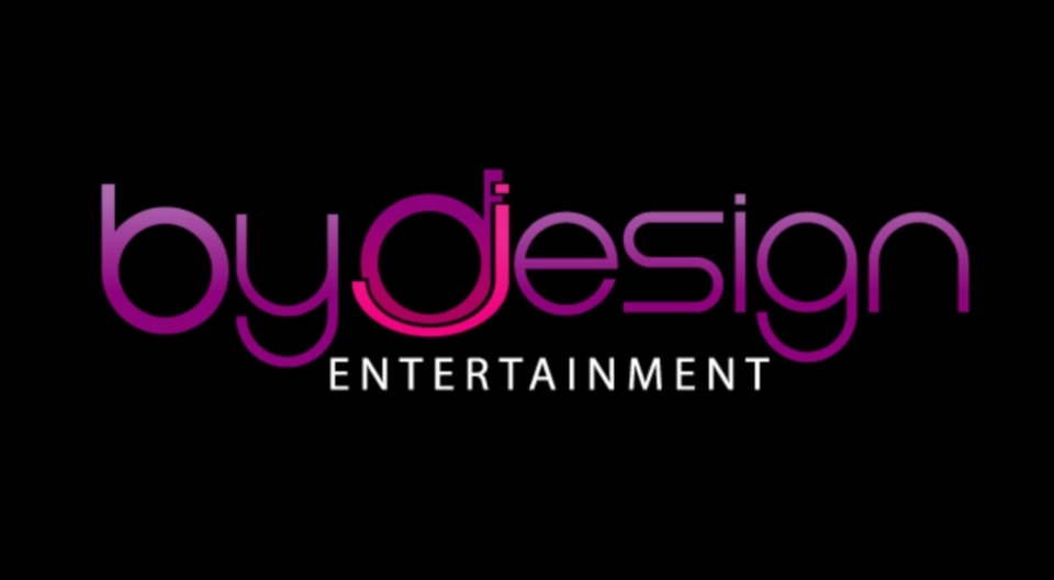 By-Design-Entertainment-Slider