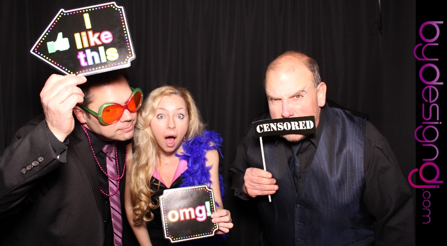 NJ-Photo-Booth-pic-web