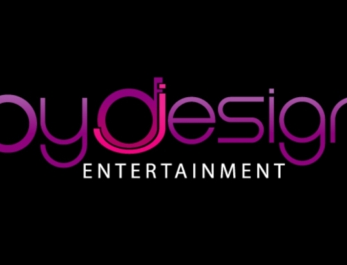 By Design Entertainment