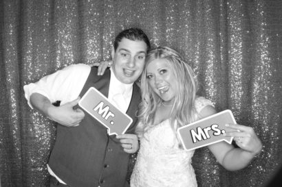 Photo Booth, Wedding DJ