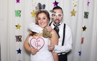 #njweddings, nj photo booth rental, wedding dj nj