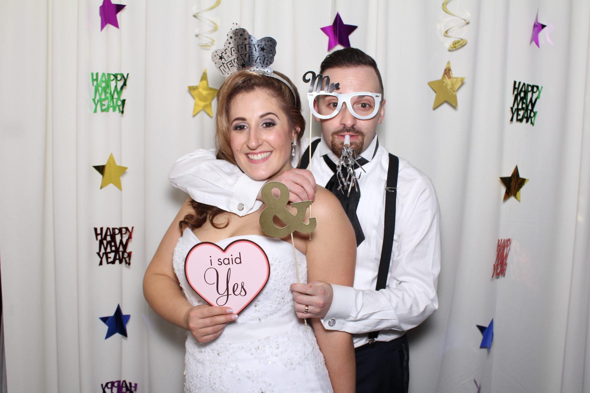 #njweddings, nj photo booth rental, wedding dj nj