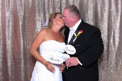 photobooth, njweddings