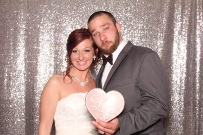 bydesigndj, photobooth, njweddings