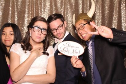 Photo Booth, By Design Entertainment, NJ Wedding DJ