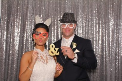 bydesigndj, njweddings, njphotobooth
