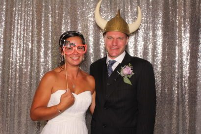 bydesigndj, photo booth, dj, weddings