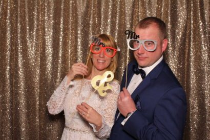 nj photobooth, dj, wedding dj, nj weddings