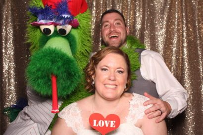 photo booth, njweddings, bydesigndj