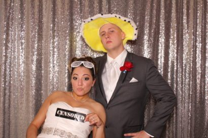 njweddings, bydesigndj, openair photobooth, wedding dj