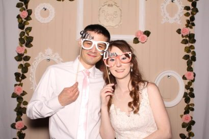 photo booth, photobooth, weddingdj, bydesigndj