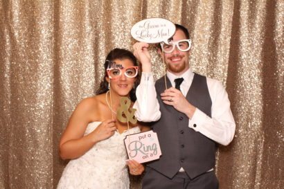 Photo Booth, DJ, Weddings